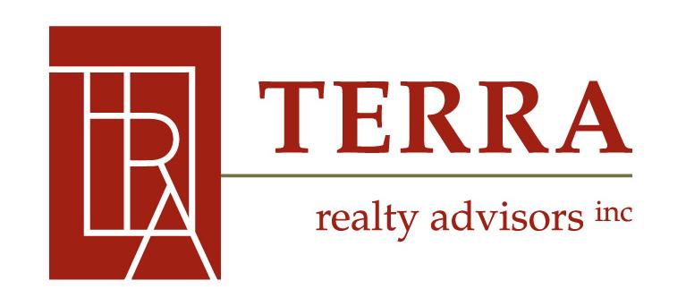 Terra Realty Advisors